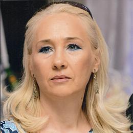 """Dijana Kostić """"D"""" Art"""
